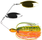 Spro Ringed Spinnerbait